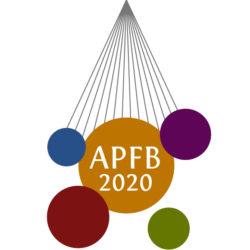 APFB2020